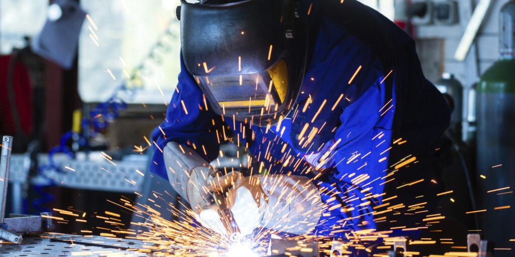 El paro aumenta también en Vigo, donde 26.145 personas siguen anotadas en las oficinas de empleo