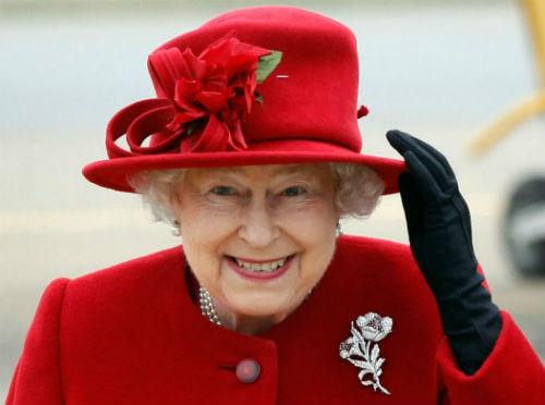 El Reino Unido dirá 'bye,bye' a la Unión Europea el 9 de marzo…según 'The Times'
