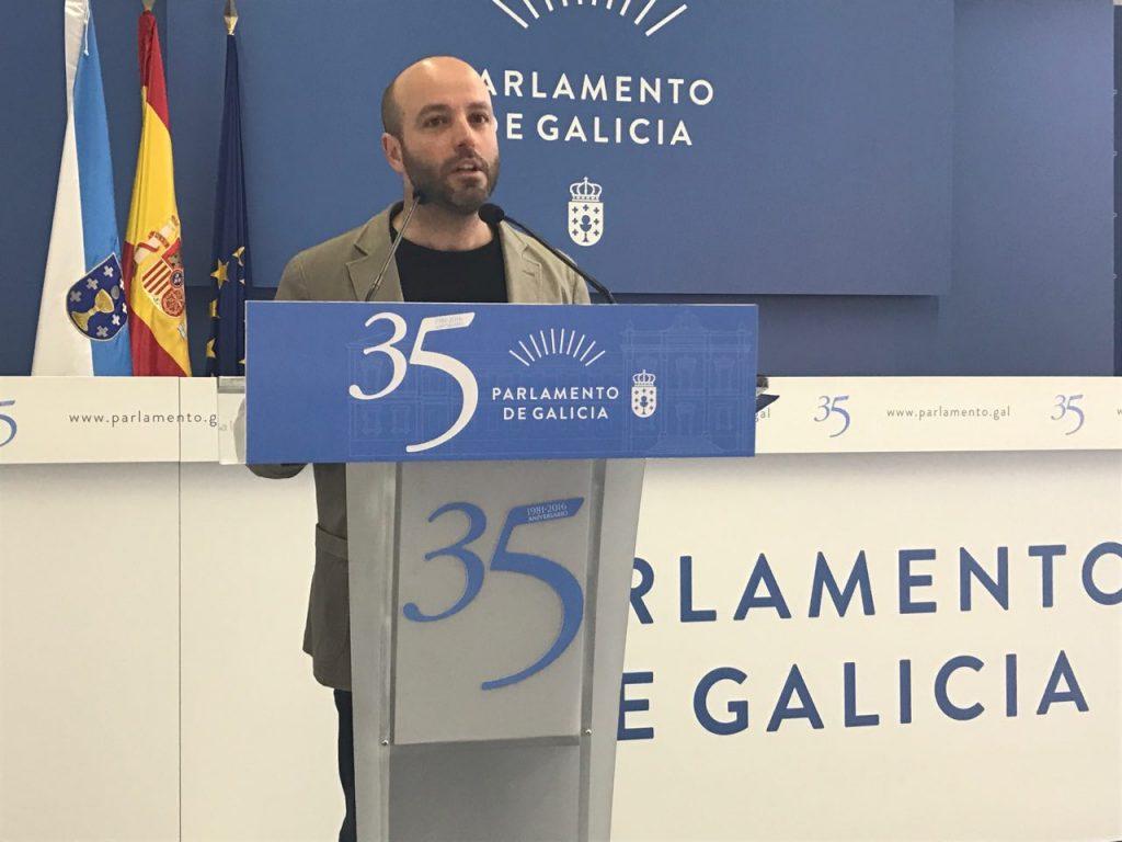 @En_Marea propón que os orzamentos de Galicia reserven 168 millóns contra a pobreza e 65 para crear emprego