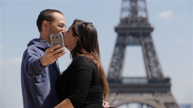 Adiós al 'roaming' en toda la Unión Europea desde el próxino 15 de junio