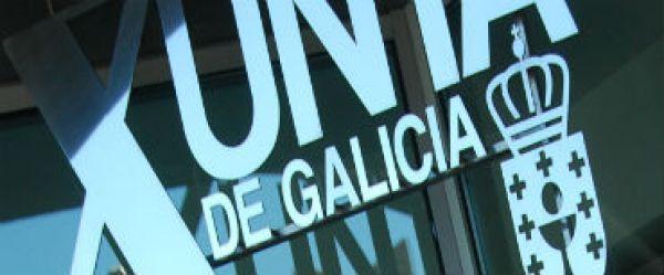 @Xunta abre o prazo para anotarse nas listas de Emprego Temporal