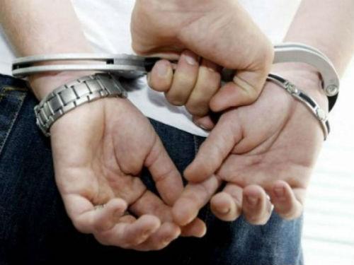 Detenido en el área de Vigo por la Guardia Civil acusado de agredir sexualmente a una menor