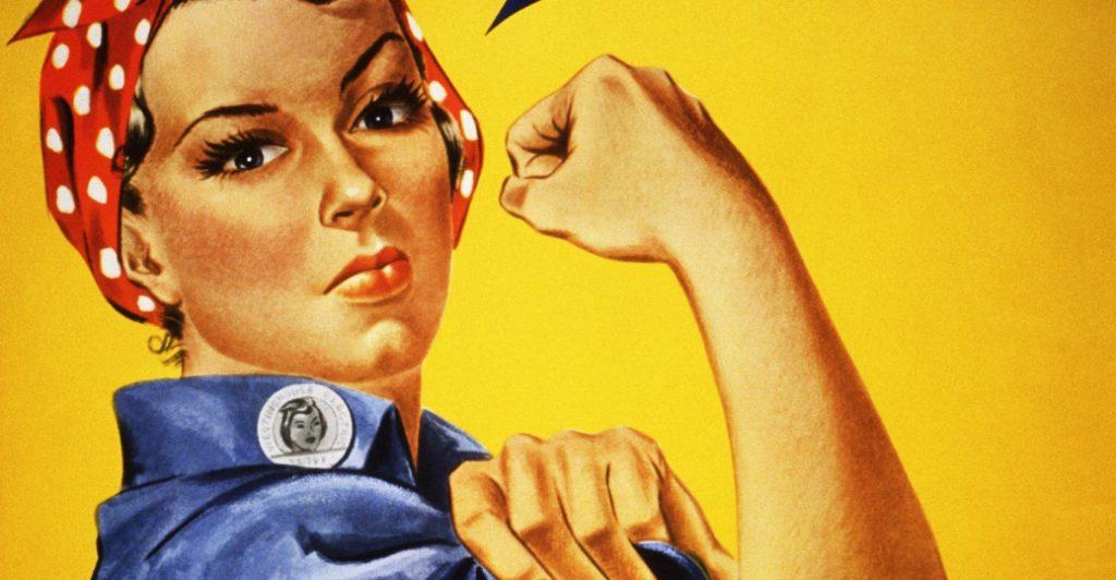 Tú vives aquí: una mujer tendría que trabajar 109 días más al año para ganar lo mismo que un hombre