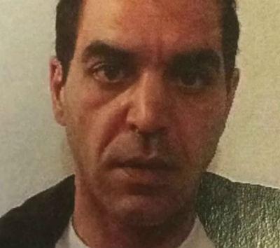 Investigan si el agresor de Orly actuó como radical islamista o si estaba bajo el efecto de las drogas