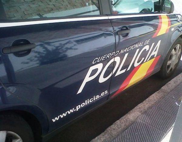 Buscan a dos niñas de 13 años que faltan de sus casas en Marín desde este miércoles