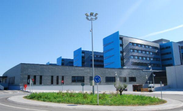 O Concello aproba a contratación do aparcamento gratuíto do Cunqueiro por 538.000€
