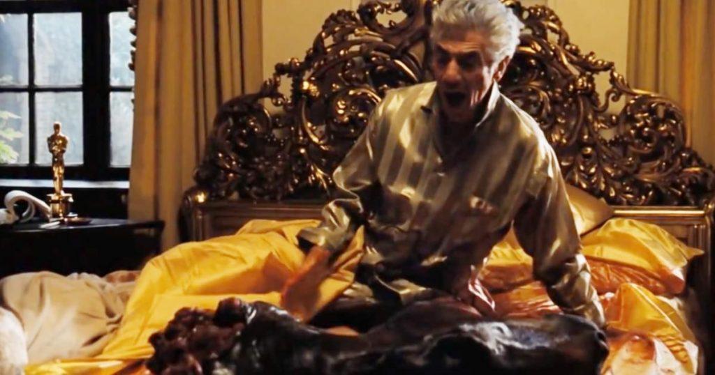 Los protagonistas vivos de El Padrino aceptan una oferta que no pueden rechazar para reunirse 45 años después