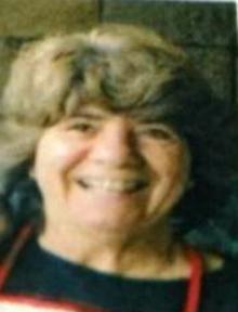 Buscan a una mujer de 57 años que está desaparecida desde el pasado día 7