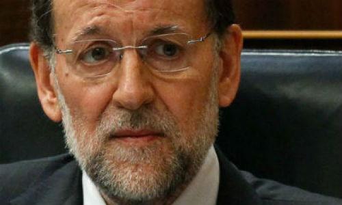 El presidente del Gobierno citado como testigo en el caso Gürtel