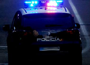 Localizan el cadáver del hombre de 80 años que desapareció este viernes de su casa en Ferrol