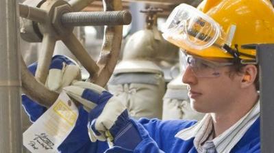 @abelcaballero adianta que o Concello creará 800 postos de traballo directos este ano cos programas de emprego