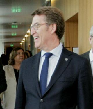 O Tribunal Superior de Galicia admite un recurso contra a decisión da Xunta de dedicar 1.550 millóns a centros de ensino privados