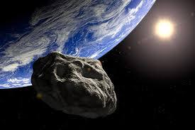 Un asteroide con un diámetro de unas dos veces la rúa Príncipe, pasará mañana a 4,6 distancias lunares de la Tierra