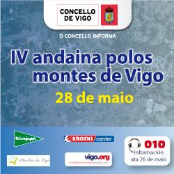 Publicidad de Vigo al minuto 2