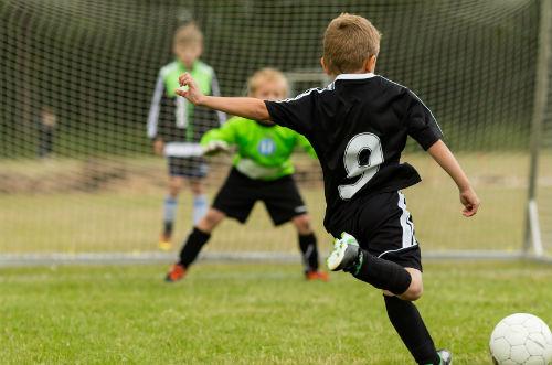 Vigo Cup incorpora o fútbol sala e, cuns 6.700 participantes, será unha das meirandes competicións do Estado