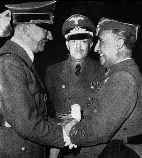 El Congreso aprueba sacar los restos de Franco del Valle de los Caídos