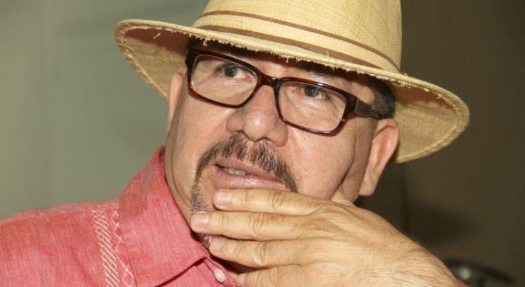 Matan al periodista mexicano Javier Valdez, una de las voces más valientes contra el narcotráfico