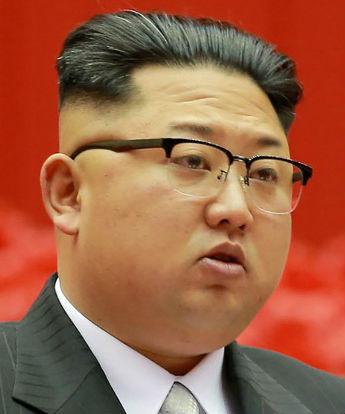 Corea del Norte lanza un nuevo misil que esta vez sí ha funcionado