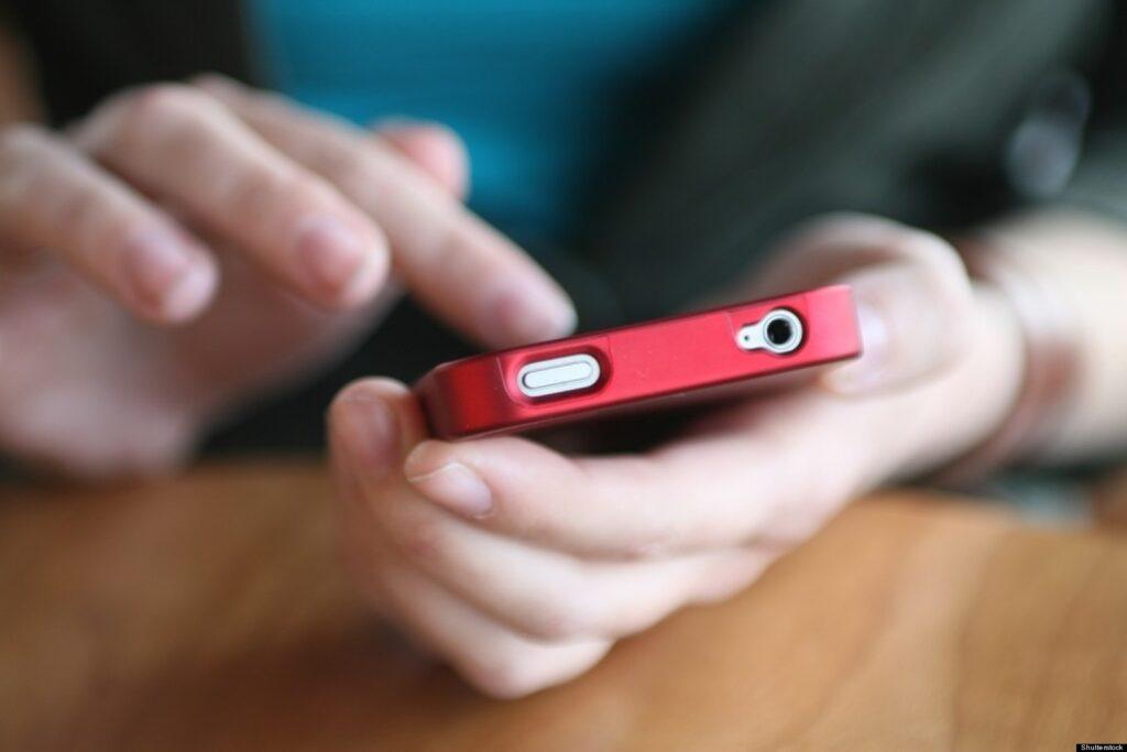 El Cunqueiro avisará por SMS a los familiares de los pacientes que estén siendo operados de cómo va la cirugía