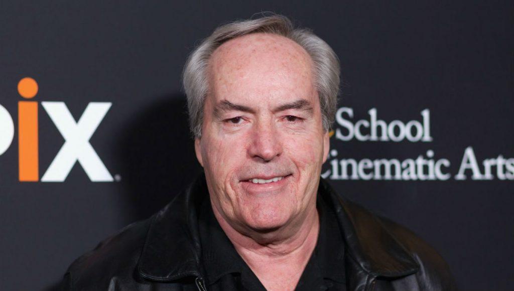 Muere a los 68 años de edad el actor Powers Boothe