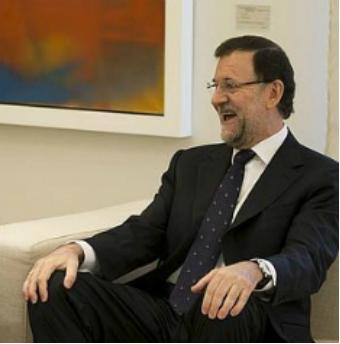 Si hubiese hoy elecciones el Partido Popular volvería a ganar con más de 11 puntos de diferencia sobre PSOE y Podemos