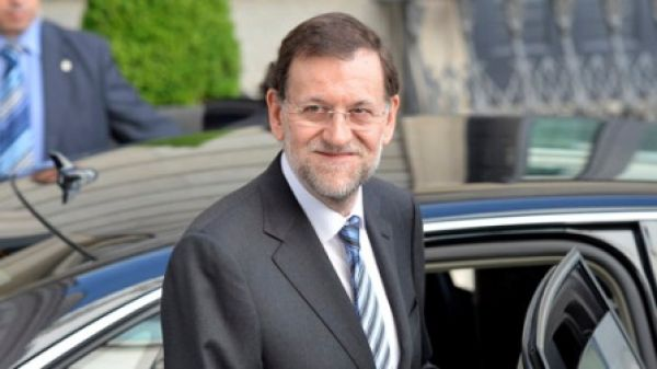 En España el 47% de los asalariados cobran menos de 1.000€ al mes y 6 millones se acercan al umbral de la pobreza