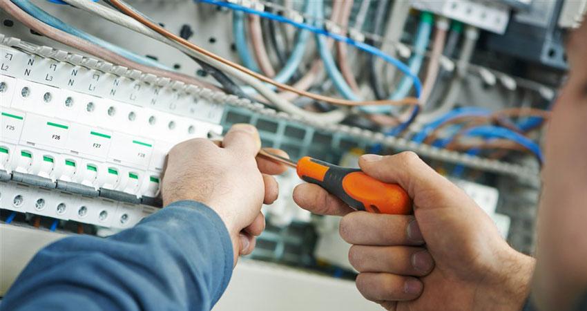 @Xunta abre este martes o prazo de solicitude de axudas do Plan Renove de instalacións eléctricas
