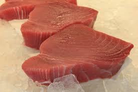 Sanidad alerta de un atún fresco con 'histamina' que ha causado, al menos, 40 intoxicaciones