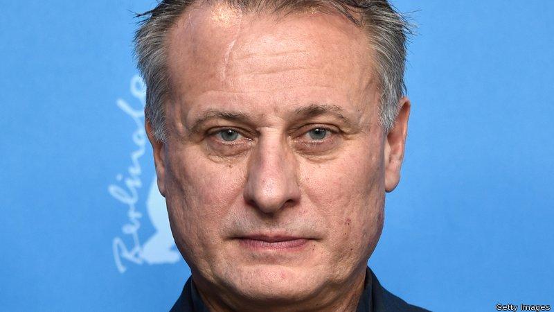 Muere a los 56 años de edad el actor y escritor Michael Nyqvist, protagonista de la trilogía 'Milenium'