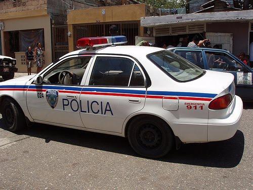 Investigan el asesinato, en la República Dominicana, de un matrimonio de origen gallego