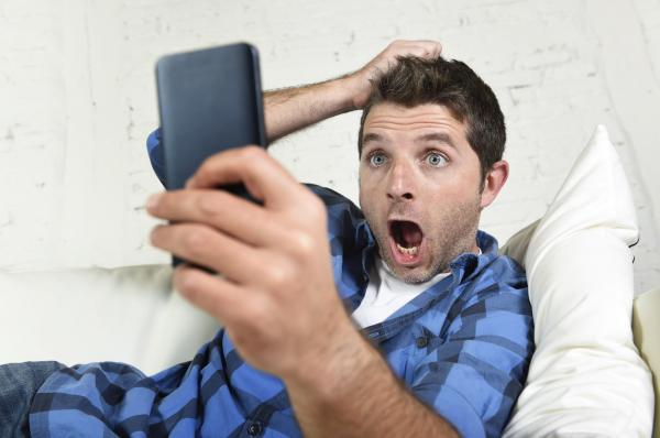 WhatsApp anuncia que ya tiene lista la opción de 'borrado de mensajes enviados'