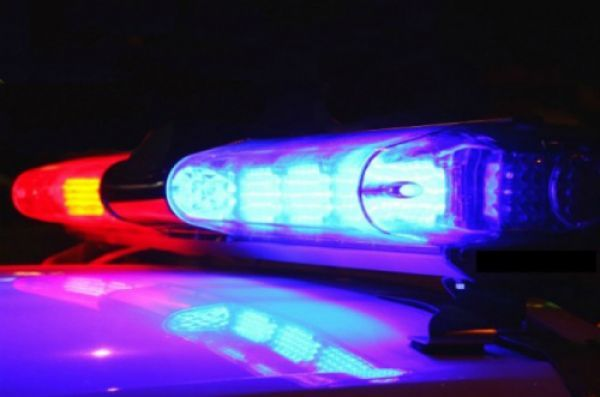 Agentes de la Policía Local denuncian a tres sujetos por conducir borrachos por Vigo