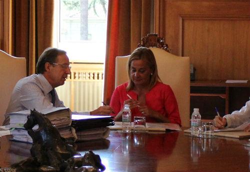 @depo_es aproba a concesión de 119 subvencións a entidades sen fins de lucro da provincia