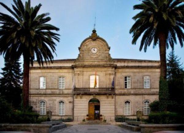O Concello de Ponteareas abre o proceso de selección para dúas prazas de auxiliar de puericultura