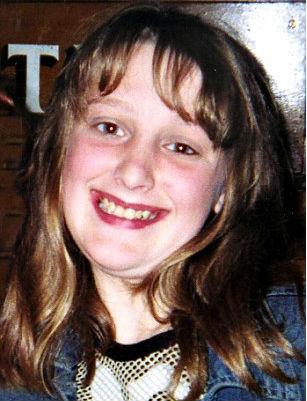 Detenido un hombre por la desaparición en 2003 de una joven que podría haber sido descuartizada para carne de kebab