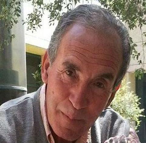 Localizado en buen estado, en Noia, el hombre de 72 años del que no se sabía nada desde el pasado fin de semana