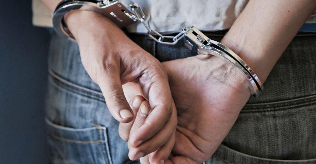 Detenido en Vigo como presunto autor del robo de joyas a las abuela de su novia por valor de 20.000€