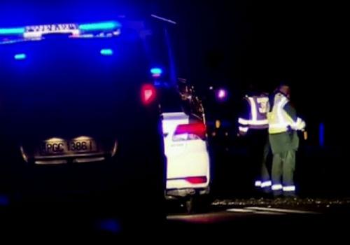 Tres detenidos y 880 kilos de cocaína incautados en una operación que sigue abierta en Pontevedra y Ourense