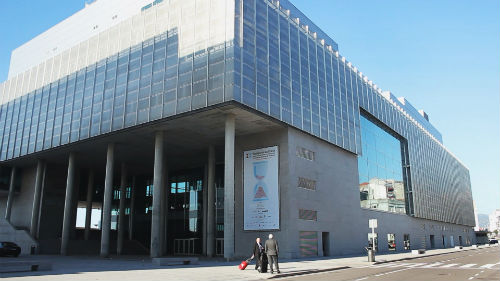@UNED Vigo abre el plazo de matrícula hasta el próximo 20 de octubre