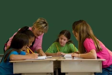 @CIGEnsino denuncia falta de transparencia na aplicación das listaxes de substitucións da Consellaría de Educación