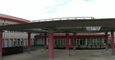 O Concello de Redondela inicia a licitación para levar o saneamento ao Colexio de Porto Cabeiro