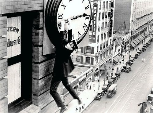 La madrugada de este sábado al domingo hay que retrasar los relojes una hora