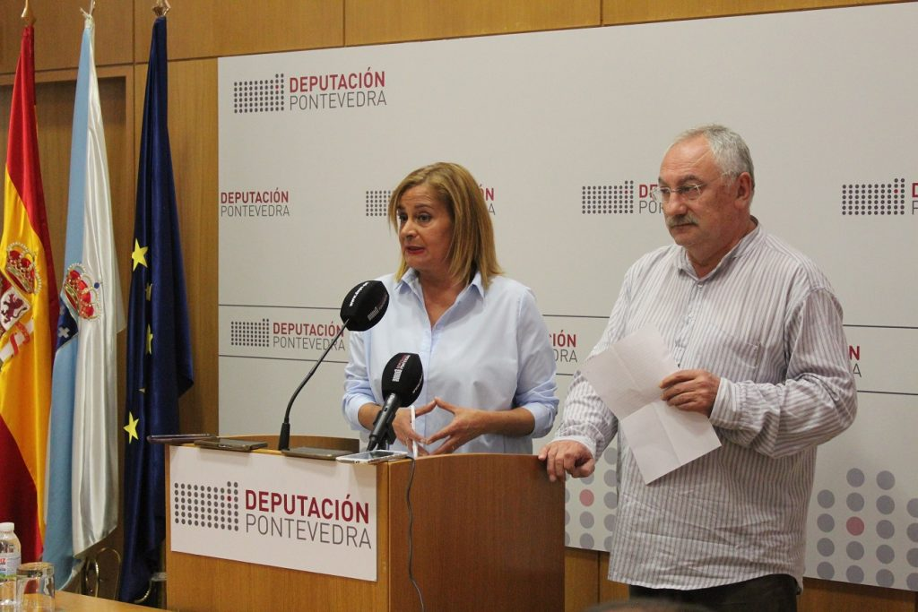 @depo_es destina preto de 90 millóns a recuperar, previr e impulsar un novo modelo forestal para a provincia