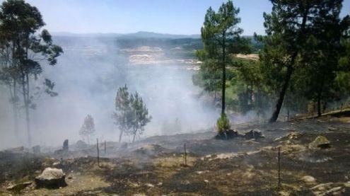 @AsNevesConcello informa de que o prazo para solicitar as axudas polos danos dos lumes remata o 30 de novembro