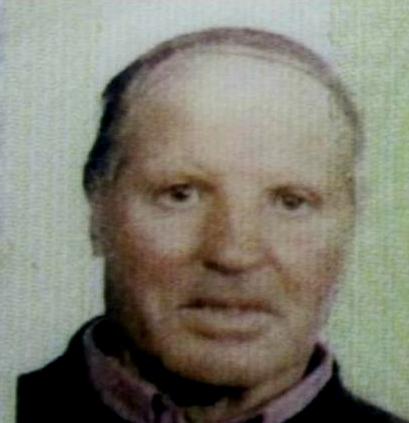 La búsqueda del anciano desaparecido en Allariz se centra en el río Arnoia