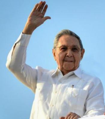 Empieza el proceso que llevará al relevo de Raúl Castro por Miguel Díaz-Canel en la Presidencia de Cuba