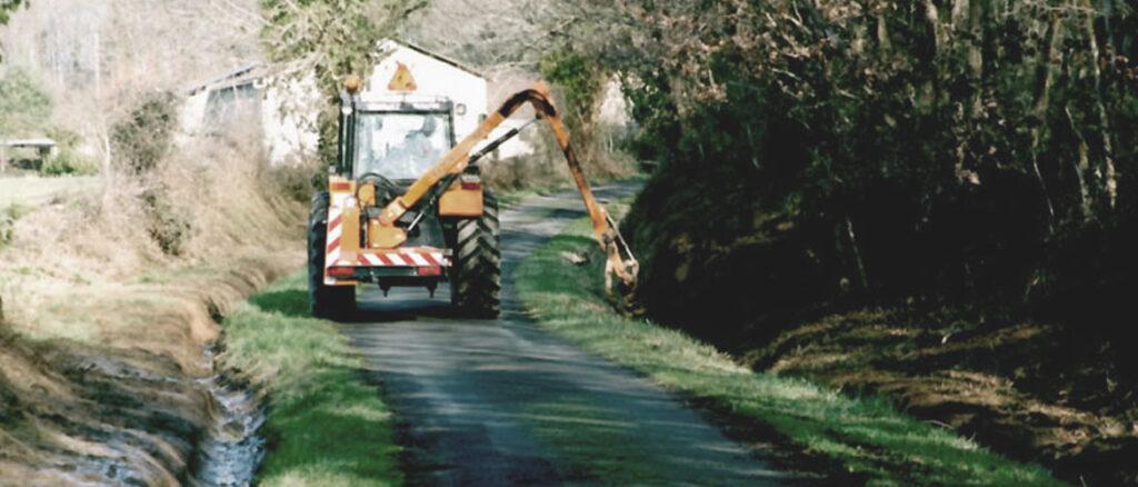 @depo_es prorroga o contrato de rozas das gabias das estradas de titularidade provincial