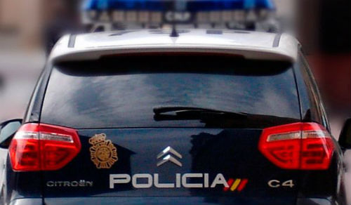 @SATSE_GALICIA denuncia la agresión a una enfermera de Vigo, el tercer caso que se produce en Galicia en apenas un mes