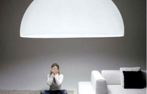 La luz sube un 4,6% y se suma al incremento del 6% del gas natural