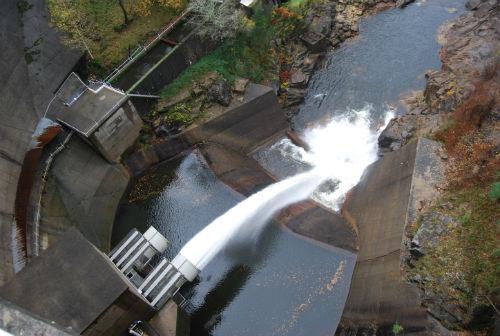 O Goberno de Vigo insta á Xunta a execución da obra de captación de auga do río Verdugo